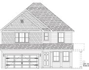 135 Foxhall Dr, Spring Hill image