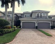 9371 Triana TER Unit 4, Fort Myers image
