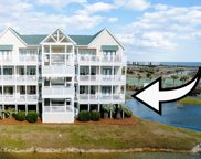 117 Via Old Sound Boulevard Unit #B, Ocean Isle Beach image