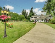 16207 NE 165th St, Woodinville image