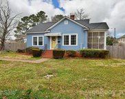 208 Park  Drive, Fort Mill image