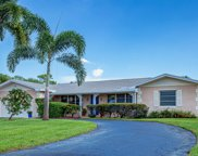 180 Golfview Drive, Tequesta image