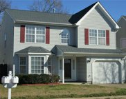 3813 Purebred Drive, South Central 2 Virginia Beach image