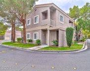 5250 S Rainbow Boulevard Unit 2161, Las Vegas image