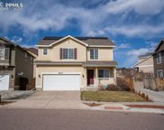 4818 Turning Leaf Way, Colorado Springs image