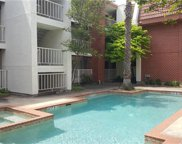 3115 Helms St Unit 114, Austin image