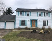 730 Cotswold   Road, Somerdale image