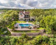 2400 Summit Ridge Dr, San Marcos image