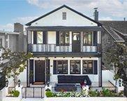 222     Apolena Avenue, Newport Beach image