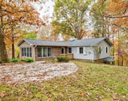 204 County Road 169, Athens image