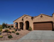 7014 W Willow Court, Florence image