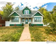 1819 6th Avenue, Greeley image