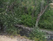 Lot 1 Middle Fork Rd, Council image