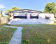 5284 Rogers Avenue, Port Orange image