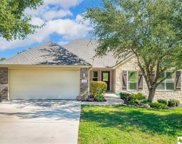 2606 Amber Forest  Trail, Belton image
