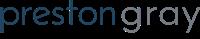 Prestongrayre.com