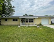 4139 N Ritter Avenue, Indianapolis image