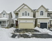 82 Tunney Pl, Whitby image