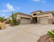 10722 E Lobo Avenue, Mesa image