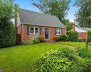 11727 College View   Drive, Silver Spring image