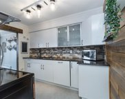 225 Sixth Street Unit 306, New Westminster image