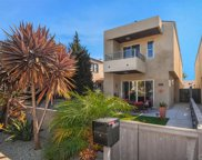 945 Law St, Pacific Beach/Mission Beach image