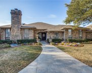 6120 Bluff Point Drive, Dallas image