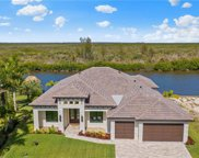 2112 Nw 44th Pl, Cape Coral image