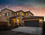 1851  Salerno Place, Lincoln image