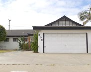 806 Polaris Way, Port Hueneme image