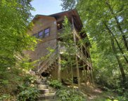 2919 Golden Pond Way, Sevierville image