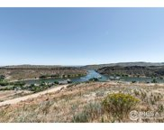 4801 Thompson Heights Dr, Fort Collins image
