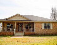 1386 McCullough Rd, Atmore image