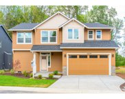 59290 FOREST TRAIL  CIR, St. Helens image