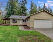 3802 109th Ave NE, Lake Stevens image