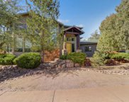 1025 N Scenic, Payson image