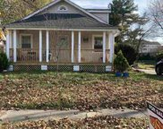 534 Liverpool Ave, Egg Harbor City image