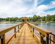150  Greyfriars Road, Mooresville image