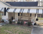 1016 Liberty Hill Road, Kinston image