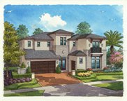 700 Canopy Estates Drive, Winter Garden image