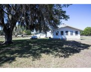 4702 Thonotosassa Road, Plant City image