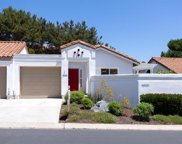 4652 Cordoba Way, Oceanside image