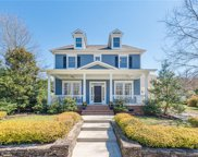 1744  Catherine Lothie Way, Fort Mill image