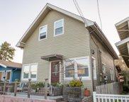 317 Mountain View Ave, Santa Cruz image