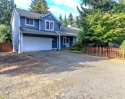 5414 SW 316th Place, Federal Way image