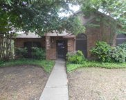 6901 Bentley Avenue, Fort Worth image