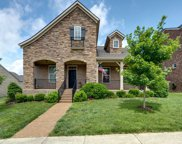 1214 Cressy Ln, Brentwood image