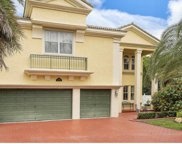 9601 Worswick Court, Wellington image