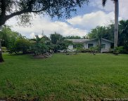 525 Gondoliere Ave, Coral Gables image