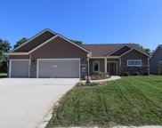 12846 Galena Creek Trail, Fort Wayne image